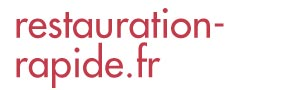 www.restauration-rapide.fr